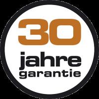 30_j_g_deutsch_neu