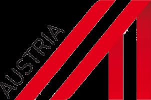austria_logo