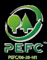 pefc-2016