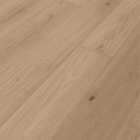 Oak natura, basic